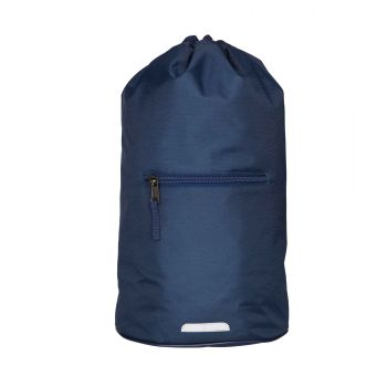 BASIC SACKPACK SCHOOL BAG