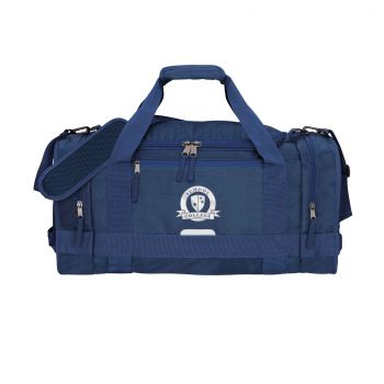 BASIC SPORTS BAG ALL ROUNDER