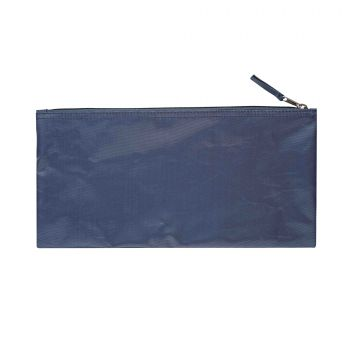 BASIC PENCIL CASE SMALL 1 ZIPPER