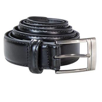 Hilton Classic Belt