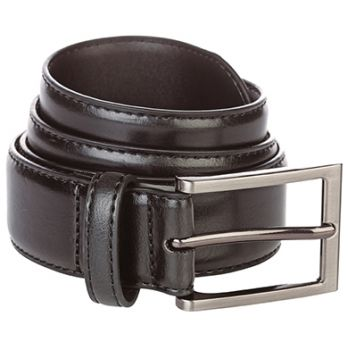 Regent Classic Belt
