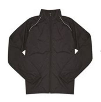 Childrens Nylon Shell Jacket