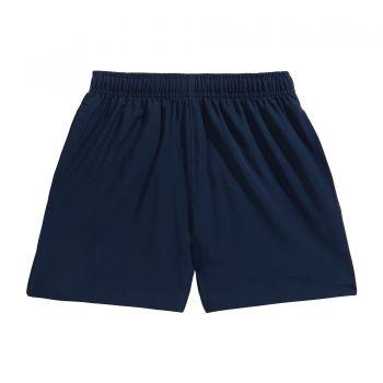 Capri Short