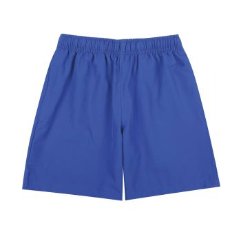 Stretch Microfibre Shorts
