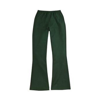 Girls Leisure School Pants