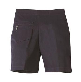 Boys Junior School Shorts