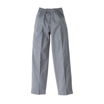 Boys Basic School Pants